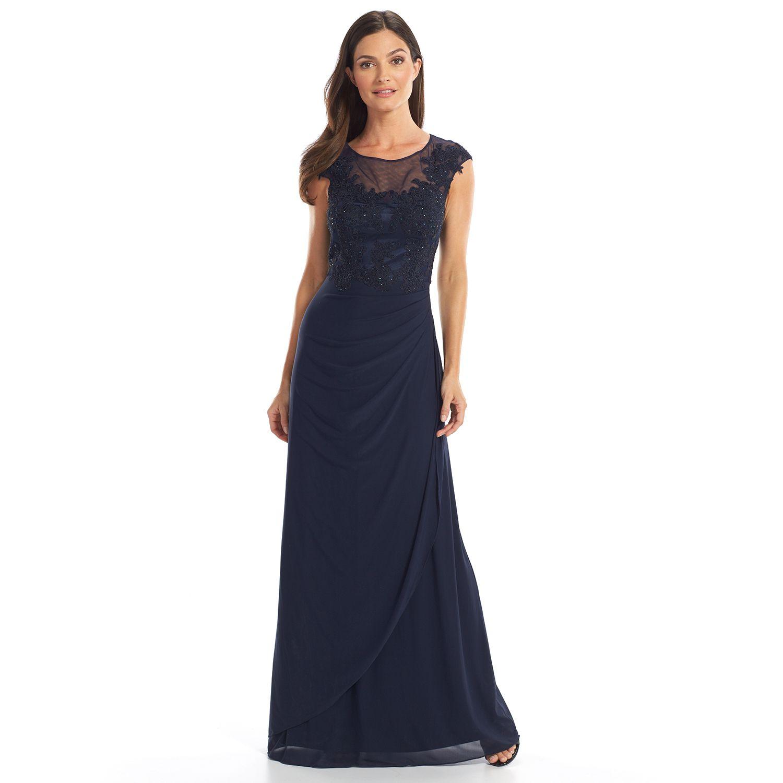 T k maxx prom dresses kohls