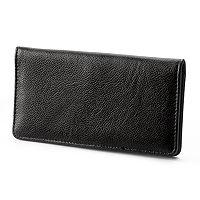 Apt. 9® Slim Wallet
