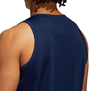 Men's adidas Performance Tank Top