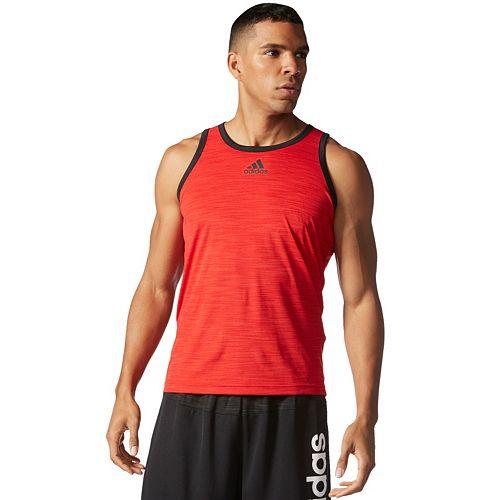Men's adidas Performance Tank Top