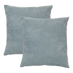 Bombay™ 2-piece Meadow Throw Pillow Set