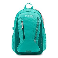 Camping Amp Hiking Backpacks Kohl S