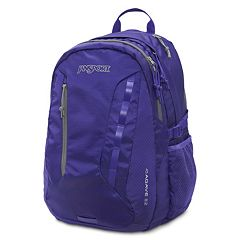 JanSport AGAVE 15-inch Laptop Backpack - Women's