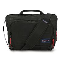 JanSport Network 15-inch Laptop Shoulder Bag