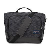 JanSport Network 15-inch Laptop Shoulder Bag