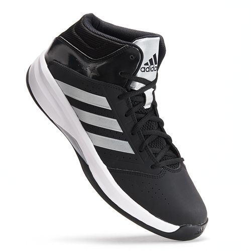 online store 919df 901f4 adidas Isolation 2 Men s Basketball Shoes