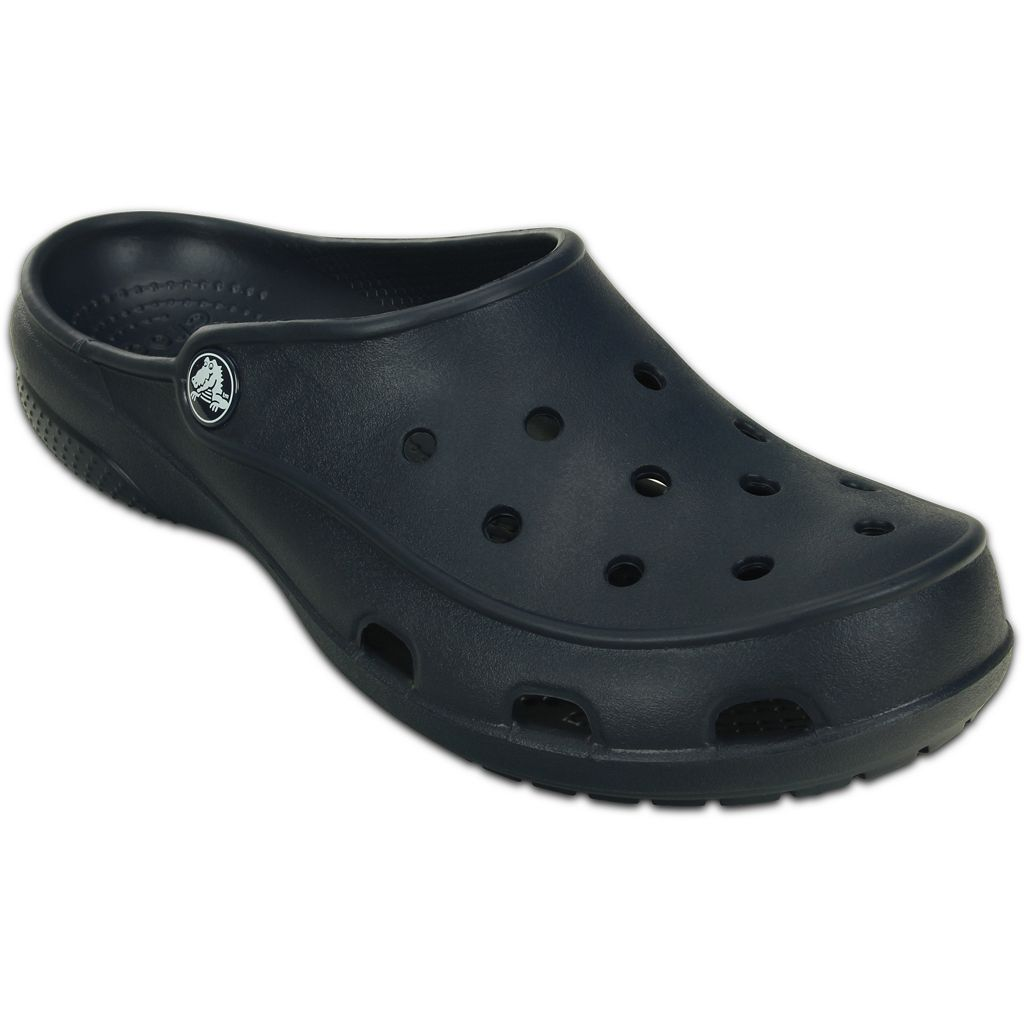 Crocs Freesail Women's Clogs