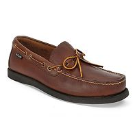 Eastland Yarmouth Camp Men's Moccasins