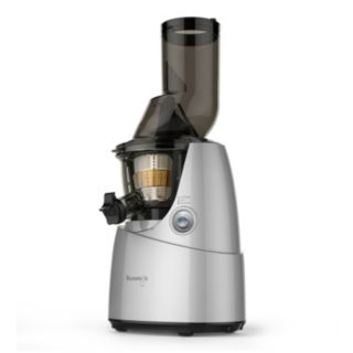 Kuvings Wide-Mouth Slow Juicer