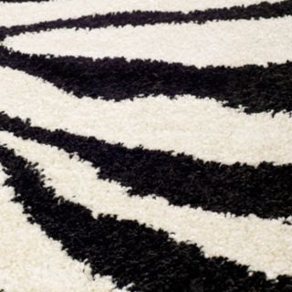 Safavieh Shag Animal Rug
