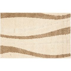 Safavieh Shag Waves Rug