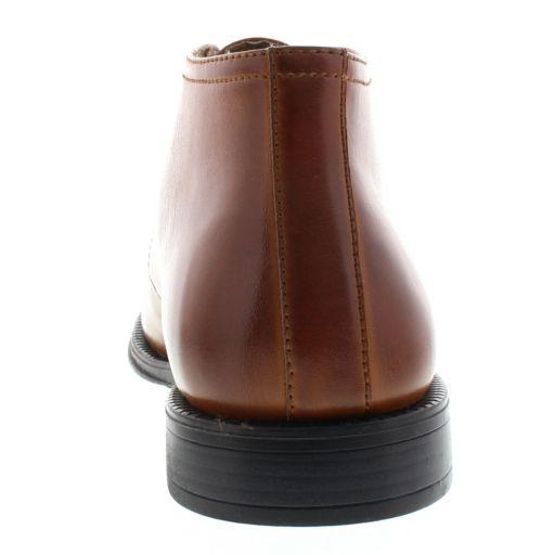 Deer Stags Prime Mean Desert Men's Waterproof Ankle Boots