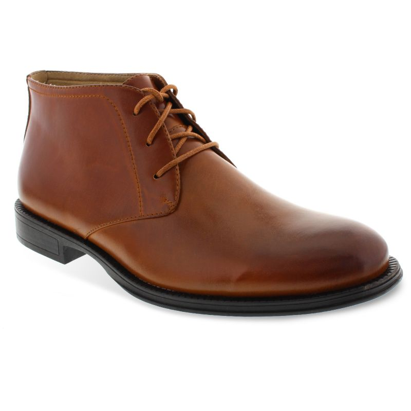mens boots kohl s