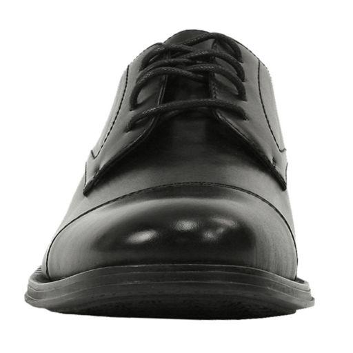 Deer Stags Prime Mode Men's Waterproof Oxford Shoes