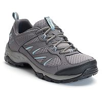 Columbia Kenosha Boulder Women's Trail Shoes