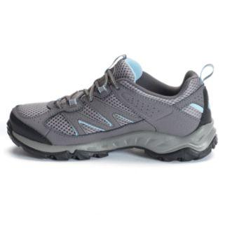 Columbia Kenosha Boulder Women's Trail Shoes