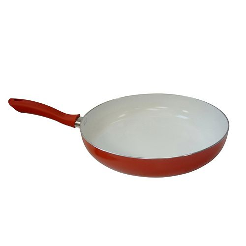 IMUSA 9-in. Ceramic Nonstick Saute Pan