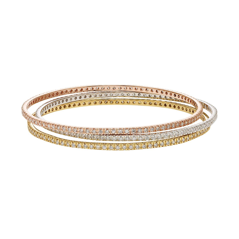 d896748cab925 Fine Bracelets | Kohl's