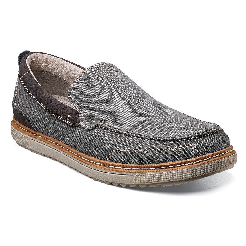 Nunn Bush Shoes For Men
