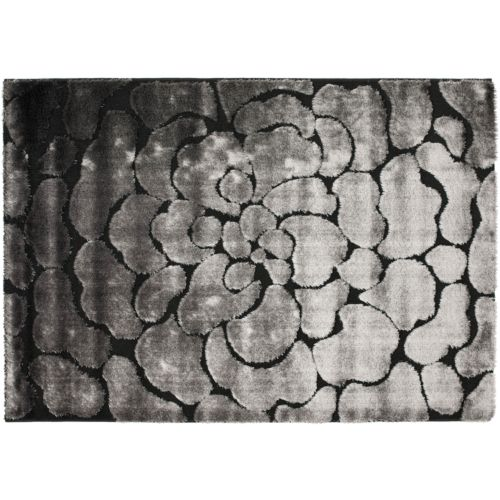 Safavieh Shag Stone Rug