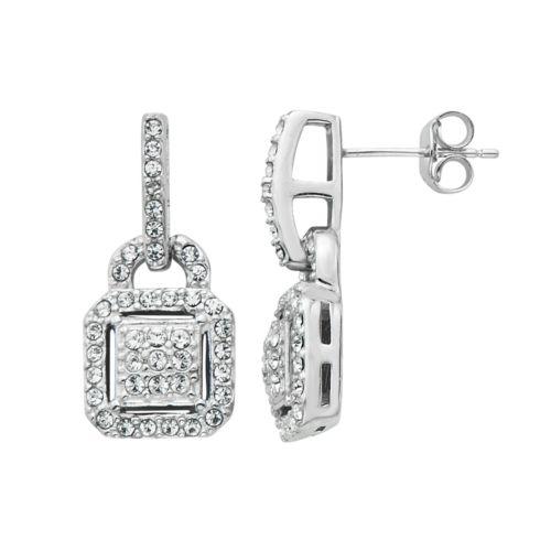 Diamond Essence Crystal & Diam...