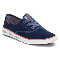 Columbia Vulc N Vent Women's Casual Shoes