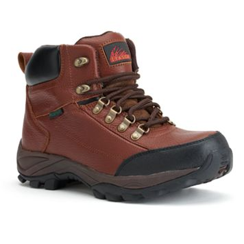 Itasca Tempest Men's Hiking Boots