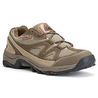 Itasca Stiker Men's Lightweight Hiking Shoes