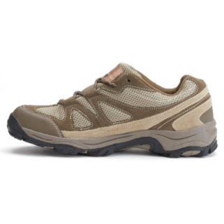 Itasca Stiker Men's Lightweight Hiking Shoes