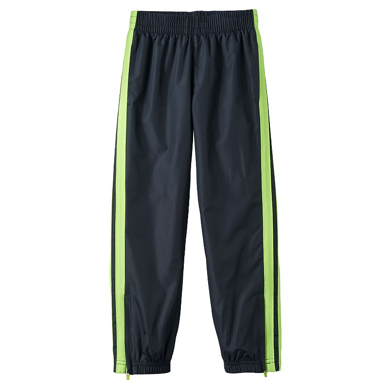 Jumping Beans® Performance Wind Pants - Boys 4-10
