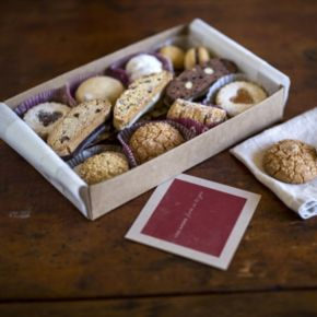Cookies con Amore All Occasion Italian Cookie Assortment