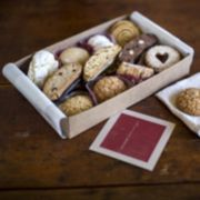 Cookies con Amore Gluten-Free Italian Cookie Assortment