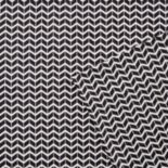 Intelligent Design Chevron Sheets