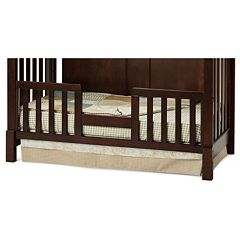 Child Craft Bradford Toddler Bed Guard Rails