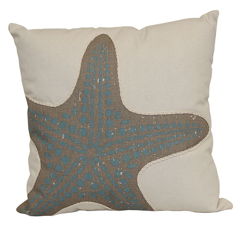 Cute Polyester Throw Pillow Kohl s