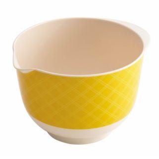 Cake Boss 1.8-qt. Melamine Mixing Bowl