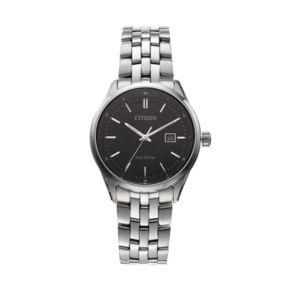 Citizen Eco-Drive Men's Stainless Steel Watch - BM7251-53L