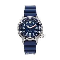 Citizen Eco-Drive Men's Promaster Professional Dive Watch - BN0151-09L