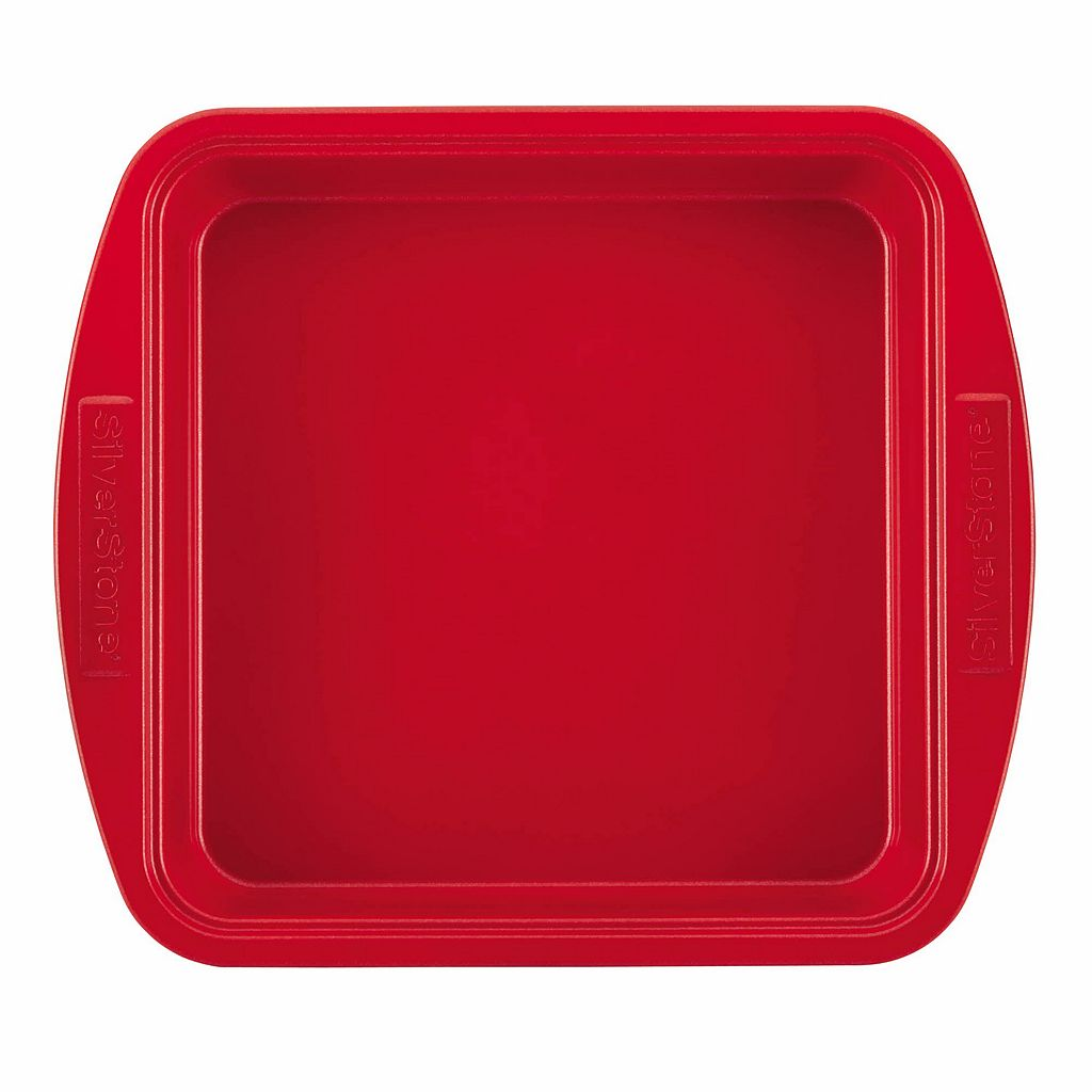 Rachael Ray Cucina Cutlery 2-pc. Japanese Santoku Knife Set