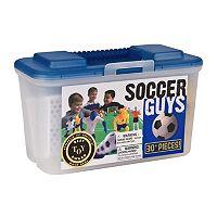Kaskey Kids Soccer Guys Set