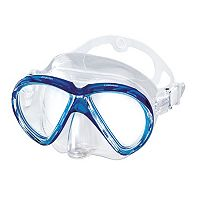 HEAD Marlin Purge Snorkel Mask
