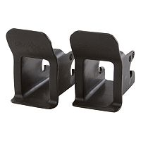 CYBEX LATCH Guides