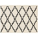 Safavieh Chatham Lattice Wool Rug