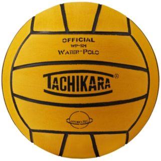 Tachikara Hydro-Tec Surface Water Polo Ball - Men's