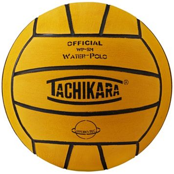 Tachikara Hydro-Tec Surface Water Polo Ball - Men's