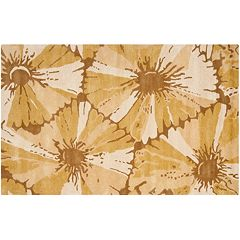 Safavieh Soho Enlarged Floral Rug