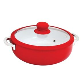 IMUSA 9-in. Ceramic Nonstick Caldero