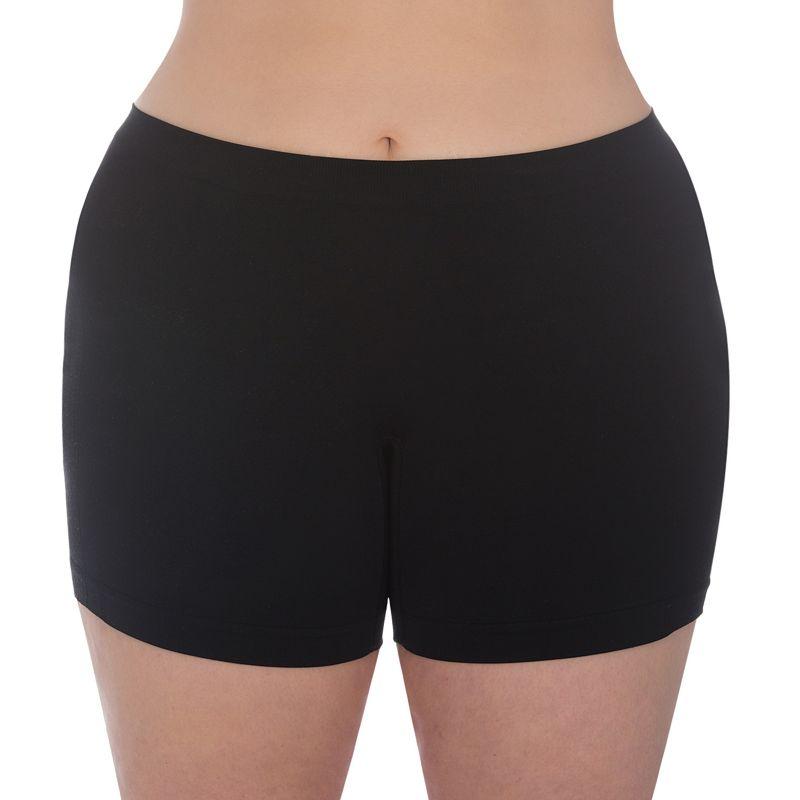 Perfect Women Yoga Compression Pants