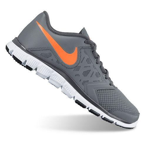 0baa72891e5f Nike Flex Supreme TR 4 Boys  Cross-Training Shoes