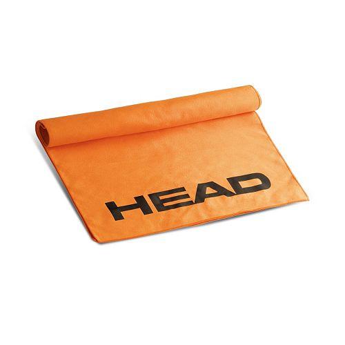HEAD Microfiber Swim Towel